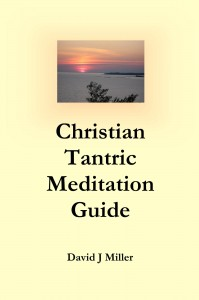 Christian_Tantric_Me_Cover_for_Kindle