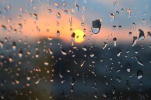 rain-933490_640