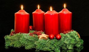 advent-wreath-1879730_640