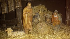 nativity-scene-1807599_640